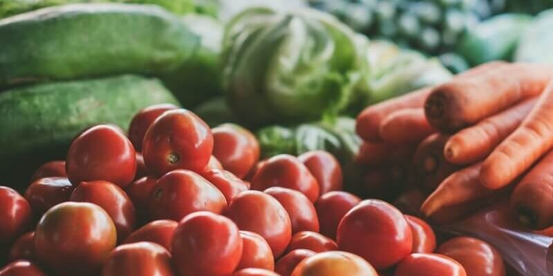 freeze-vegetables-for-complementary-foods