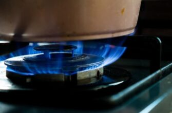 gas-burner-proper-care-and-safety-precautions