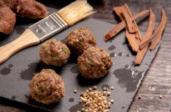 how-to-freeze-meatballs