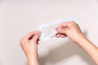 how-to-remove-depilation-wax-from-clothes
