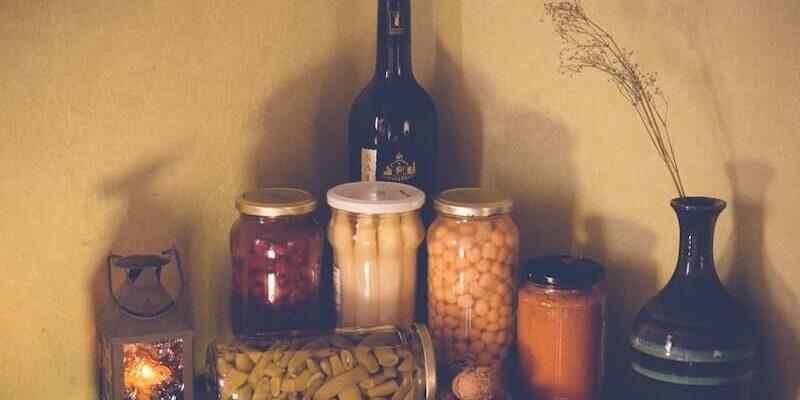 winter-preserves-for-diabetics